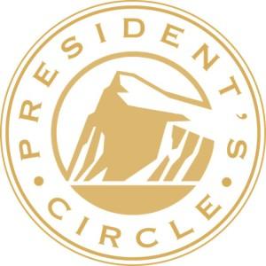 tiffanyeliapresidentsaward