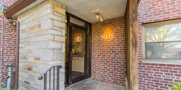 Tiffany Elia Hojo Real Estate Northern NJ Real Estate Sales And Listings